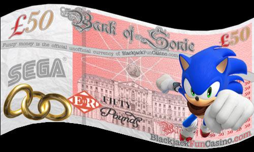 money-corporate1