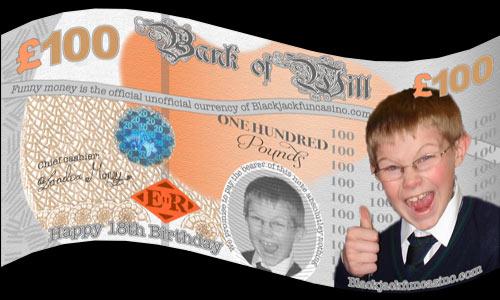 money-party5
