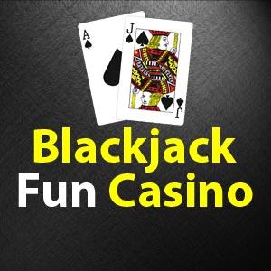 Blackjack Fun Casino