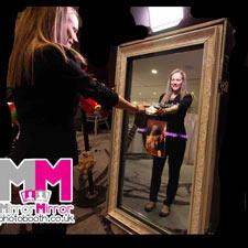 bj-mirror