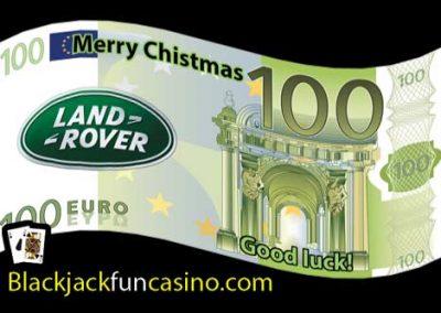 casino-funny-money