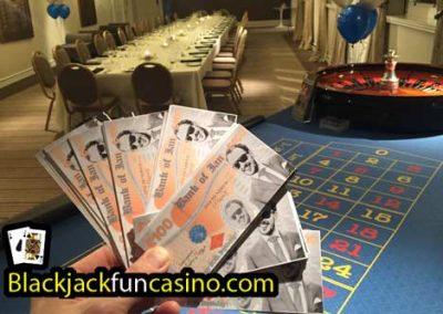 customised-fun-money