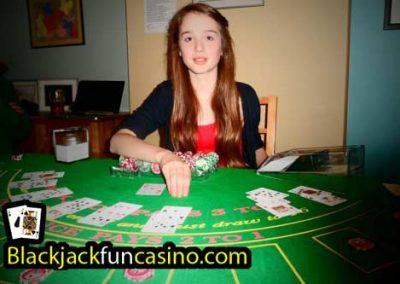 diy-casino-10