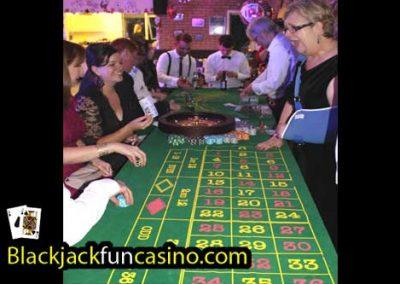 diy-casino-11