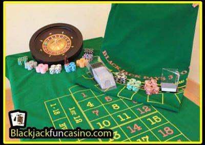 diy-casino-2