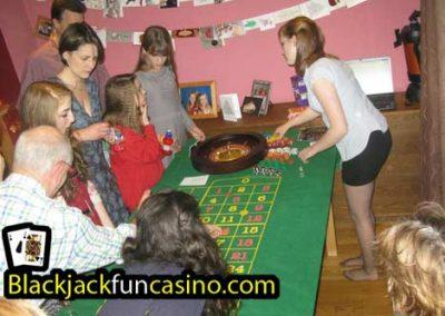 diy-casino-4