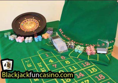 diy-casino-5