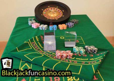 diy-casino-6