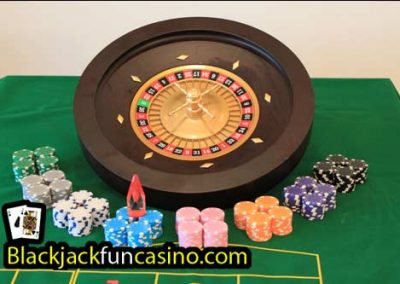 diy-casino-7