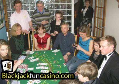 diy-casino-9