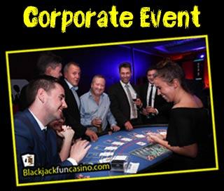 link-corporate
