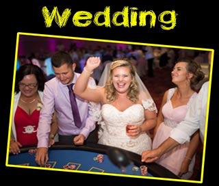 link-wedding