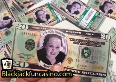 novelty-dollar-bills