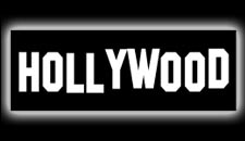 hollywood-alt text