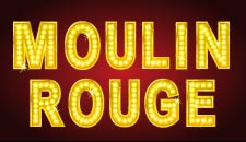 pagelink-moulin-rouge