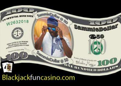 party-fun-money