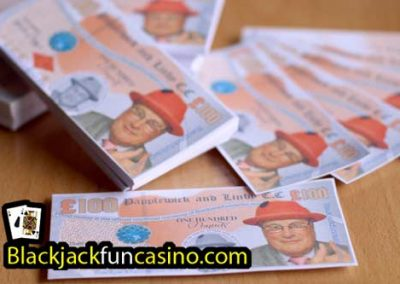 personalised-fun-money