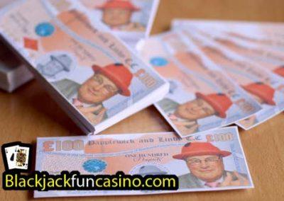 personalised-fun-money