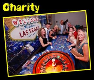 photo-charity1