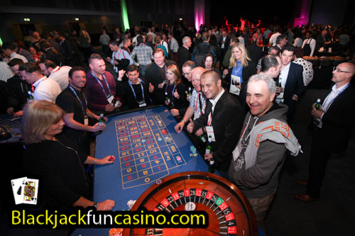 corporate-fun-casino-hire-2
