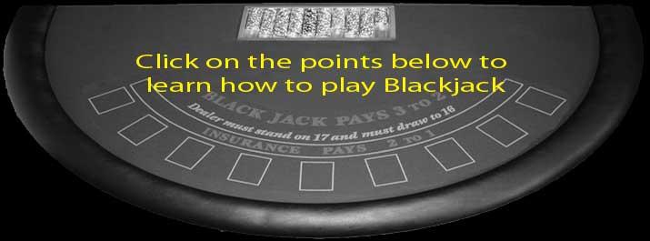 learn-blackjack