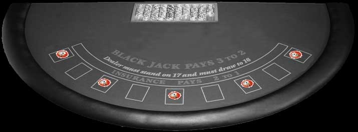 learn-blackjack1