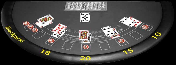 learn-blackjack3
