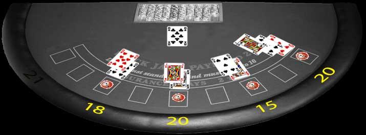 learn-blackjack4