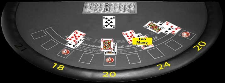 learn-blackjack5