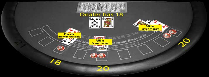 learn-blackjack7