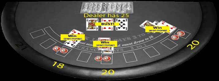 learn-blackjack8