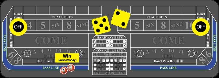 learn-dice3