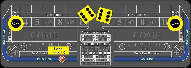 learn-dice4