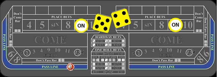 learn-dice5