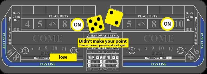 learn-dice7