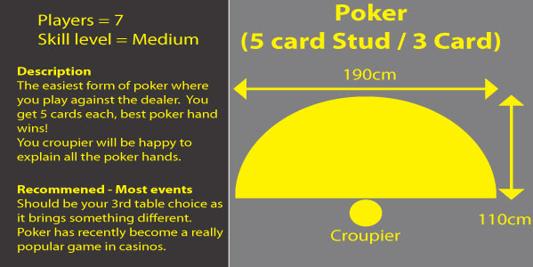 stud-poker-table
