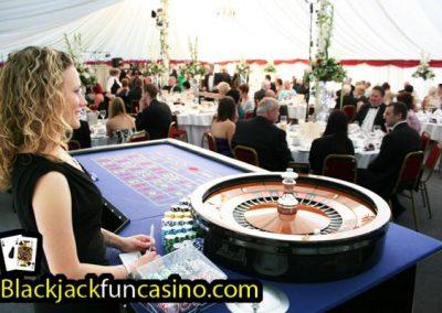 fun-casino-photos
