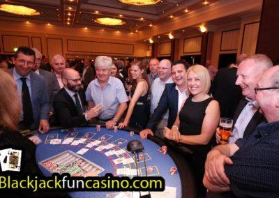 fun-casino-photos-10