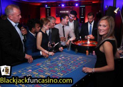 fun-casino-photos-12
