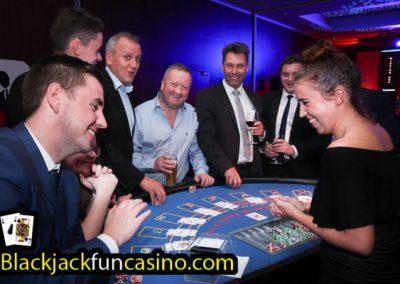 fun-casino-photos-13