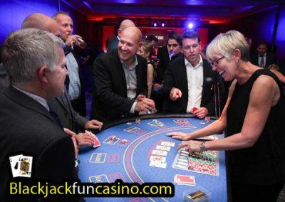 fun-casino-photos-14