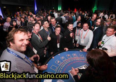 fun-casino-photos-15