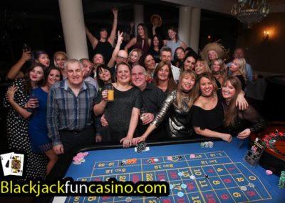 fun-casino-photos-16
