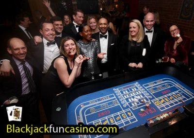 fun-casino-photos-17