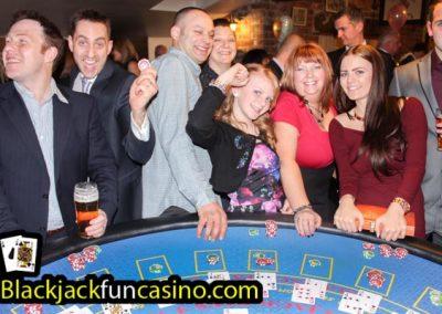 fun-casino-photos-18