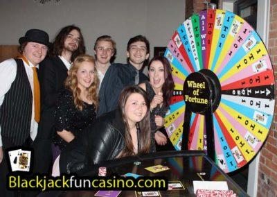 fun-casino-photos-19