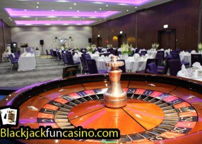 fun-casino-photos-2