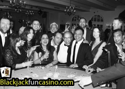 fun-casino-photos-20