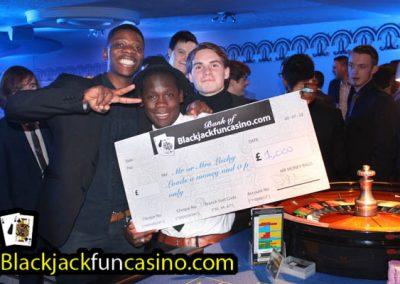 fun-casino-photos-21