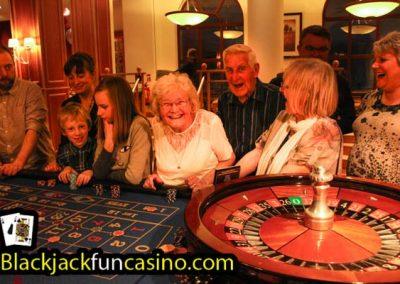 fun-casino-photos-22